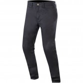 ALPINESTARS Motochino Blue Navy