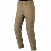 ALPINESTARS Motochino Dark Khaki