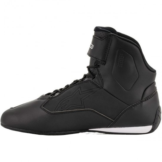 Botas ALPINESTARS Austin Black / Red