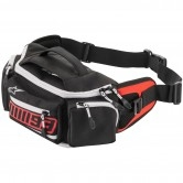 ALPINESTARS MM93 Alpinestars Black / Red