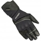 ALPINESTARS Jet Road V2 Gore-Tex Gore Grip Black