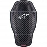 ALPINESTARS Nucleon KR-CELLi