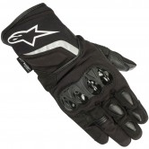 ALPINESTARS T-SP W Drystar Black