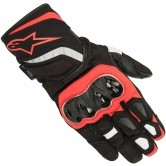 ALPINESTARS T-SP W Drystar Black / Red