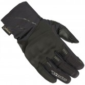 ALPINESTARS Winter Surfer Gore-Tex Gore Grip Black / Anthracite