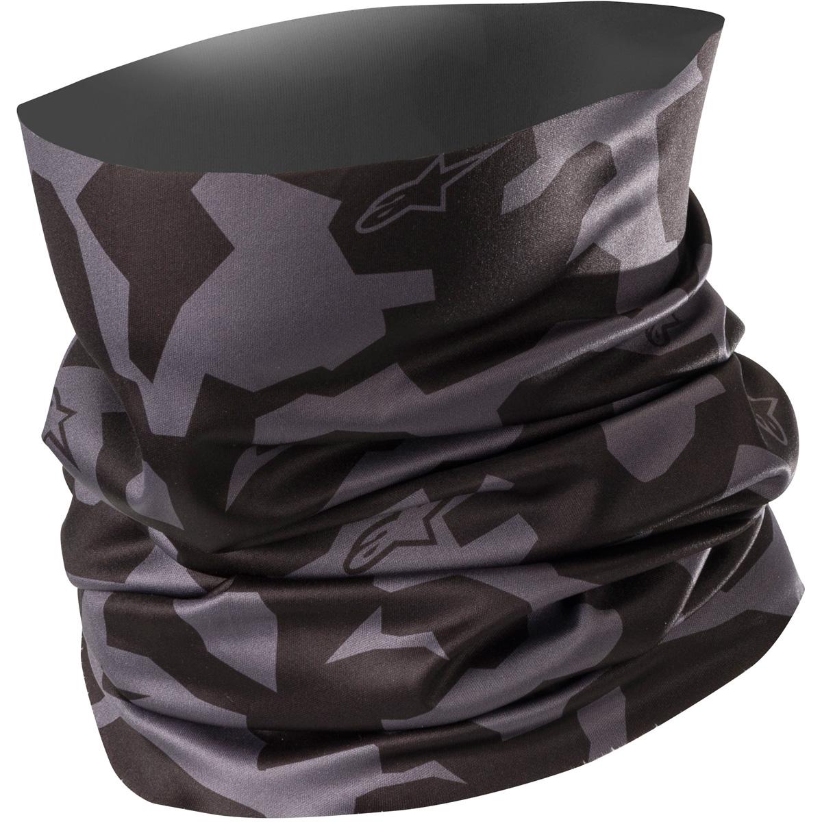 Térmico ALPINESTARS Camo Black / Anthracite