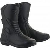 ALPINESTARS Origin Drystar Black