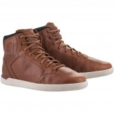 ALPINESTARS J-Cult Drystar Brown