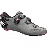 SIDI Wire 2 Carbon Matt Grey / Black