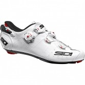 SIDI Wire 2 Carbon White