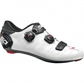 Ergo 5 White / Black