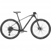 "MONDRAKER Chrono Carbon 29"" 2019 Phantom Black / White"