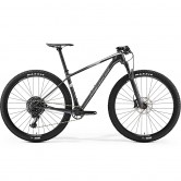 "MERIDA Big Nine 6000 29"" 2019 Grey"