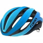 GIRO Aether MIPS Matte Midnight / Blue Fade