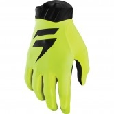 SHIFT Black Label Air 2020 Flo Yellow