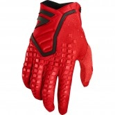 SHIFT Black Label Pro Red