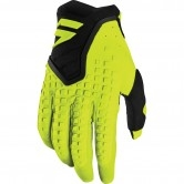 SHIFT Black Label Pro 2020 Flo Yellow