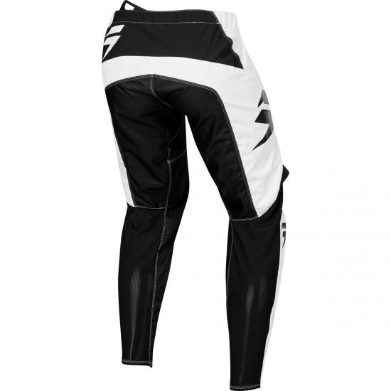 Pantalone SHIFT White Label York 2019 White