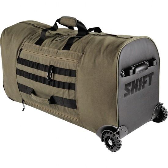 Sac SHIFT Roller 2019 Fatigue Green