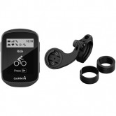 GARMIN Edge 130 Pack Black