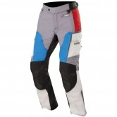 ALPINESTARS Andes V2 Drystar Honda Gray / Red / Blue