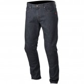ALPINESTARS Copper Denim Honda Dark Blue / Red