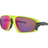 OAKLEY Field Jacket Retina Burn / Prizm Road