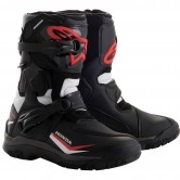 ALPINESTARS Belize Drystar Honda Black / White / Red