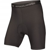 ENDURA Clickfast Black
