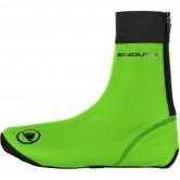 ENDURA FS260-Pro Slick II Hi-Viz Green