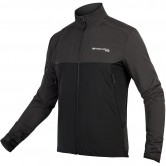 ENDURA MT500 Thermo L/S Black