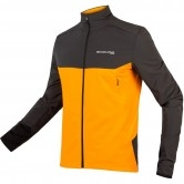 ENDURA MT500 Thermo L/S Mango