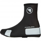 ENDURA Urban Luminite II Black