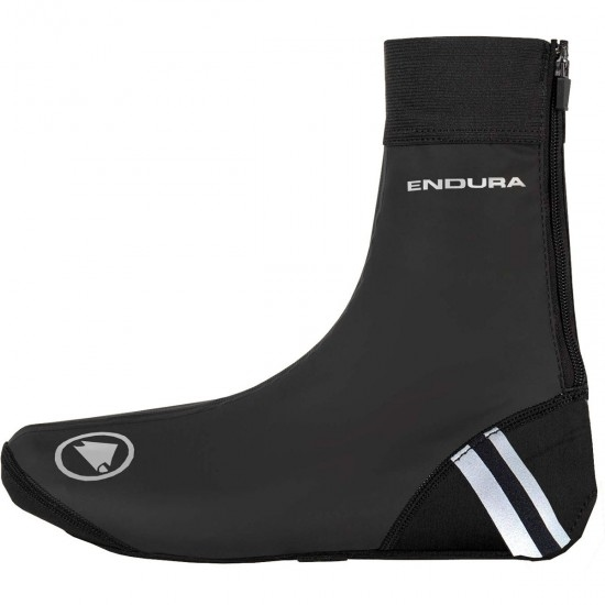Zapatillas ENDURA Windchill Black