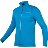 Pro SL Thermal Windproof Hi-Viz Blue
