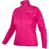 ENDURA Xtract II Lady Cerise