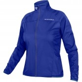 ENDURA Xtract II Lady Cobalt Blue