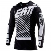 LEATT GPX 4.5 Lite 2019 Black