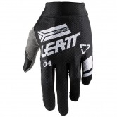 LEATT GPX 1.5 GripR Black