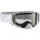 Velocity 6.5 White / Grey Light Grey 72%
