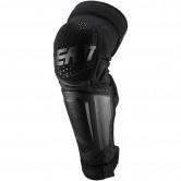 3DF Hybrid EXT Black