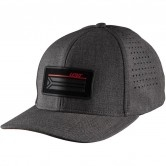 LEATT Core Cap Black