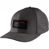 Core Cap Black