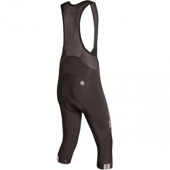 ENDURA FS260-Pro Thermo Bibknicker Cycling pants