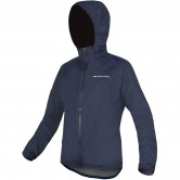 ENDURA MTR Shell Navy