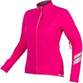 ENDURA Windchill Lady Cerise