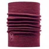 BUFF Heavyweight Merino Wool Purple