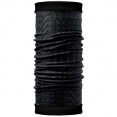 BUFF Reversible Polar Gao Black