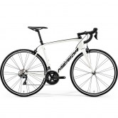 MERIDA Scultura 5000 2019 White / Black