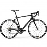 MERIDA Scultura 6000 2019 Grey / Black